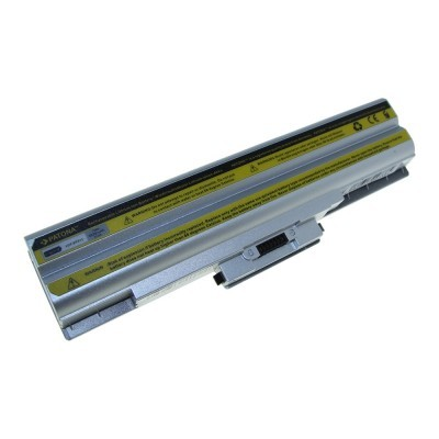 Aku ACER ASPIRE AS10B31 6600mAh Li-Ion 11,1V