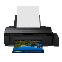 EPSON L1800, 15 ppm A3+, 6 ink ITS (C11CD82401)