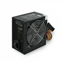 WE Zdroj ATX 2.2 350W 120mm Black