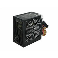 WE Zdroj ATX 2.2 500W 120mm Black