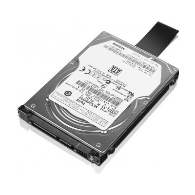 ThinkPad 500GB 7200rpm 7mm SATA3 Hard Drive