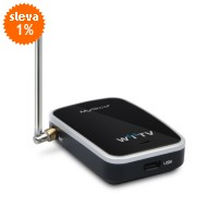 MyGica WiTV Wireless DVBT