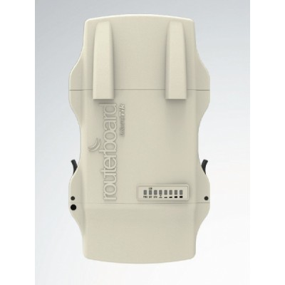 MIKROTIK RB922UAGS-5HPacT-NM 5GHz 802.11ac MIMO3x3