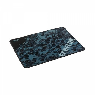 ASUS Echelon Pad Gaming Fabric
