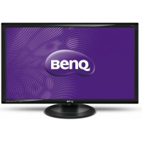"27"" LED BenQ GW2765HT-QHD,IPS,HDMI,DP,rep,has"