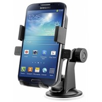 Univerzální držák iOttie Easy One Touch Car Mount XL - Gal Note2