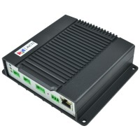 ACTi V21,1-Chn,960H/D1,H.264 Video Encoder,BNC IN