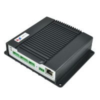 ACTi V23,4-Chn,960H/D1,H.264,Video Encoder,BNC IN