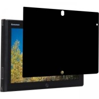 3M ThinkPad 10 4-way Privacy Filter