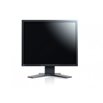 "21"" LED EIZO S2133-1600x1200,IPS,420c,DP,USB,piv,B"