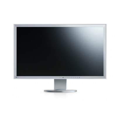 "23"" LED EIZO EV2316W-FHD,DP,DVI,USB,piv,rep,gray"