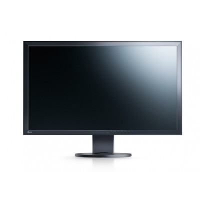 "23"" LED EIZO EV2336W-FHD,IPS,DP,USB,piv,rep,black"