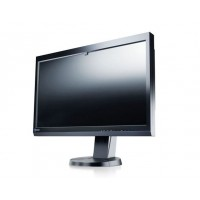 "23"" LED EIZO CS230 + bundle ColorNavigator zdarma"
