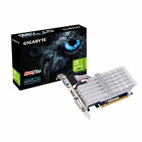 GIGABYTE GT 730 Ultra Durable 2 pasiv 2GB