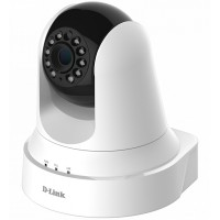 D-Link DCS-6045LKT/E  PwrLine HD D/Night Cloud Cam