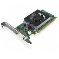 Lenovo GeForce 605 1GB DMS59 Graphics Card