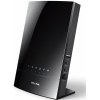 TP-Link Archer C20i AC750 Dual Band Wireless Rout.