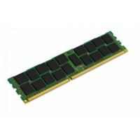 8GB 1600MHz DDR3 ECC Reg CL11 Intel
