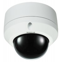 D-Link DCS-6314 FHD Outdoor Fixed Dome Network Cam