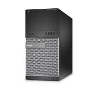 Dell Optiplex 7020MT i3-4160/4/500G/Win7P+8P/2yNBD