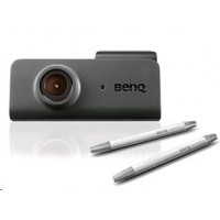 BenQ PW02 - PointWrite Int. kit MX8xx/MW8xx