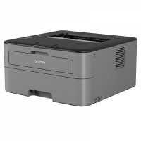 Brother HL-L2300D, 26ppm, duplex, USB