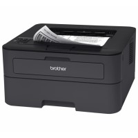 Brother HL-L2340DW, 26ppm, duplex, USB, WiFi