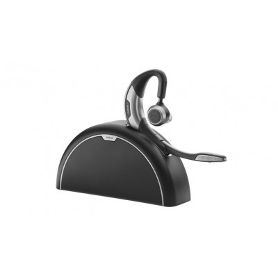 Jabra MOTION UC+, USB/BT