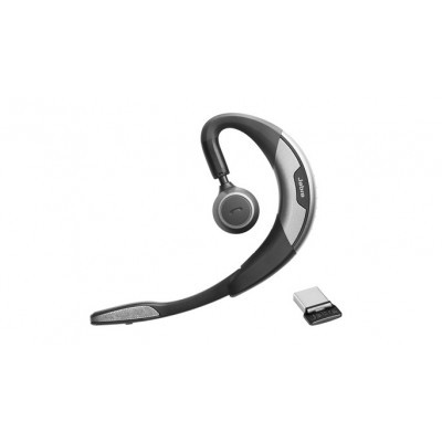 Jabra MOTION UC, USB/BT, MS
