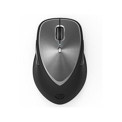 HP X6000 Wireless Mouse EURO