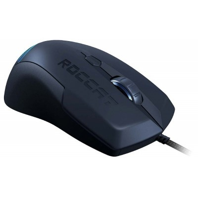 LUA - Tri-Button Gaming Mouse