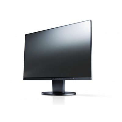 "24"" LED EIZO EV2455-WUXGA,IPS,DP,HDMI,pi,re,b"