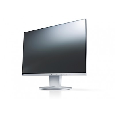 "24"" LED EIZO EV2455-WUXGA,IPS,DP,HDMI,pi,re,g"