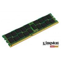 24GB 1600MHz DDR3L ECC Reg CL11 DIMM (Kit of 3) SR