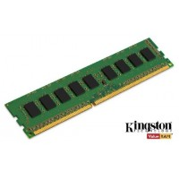 32GB 1600MHz DDR3L ECC CL11 DIMM (Kit of 4) 1.35V