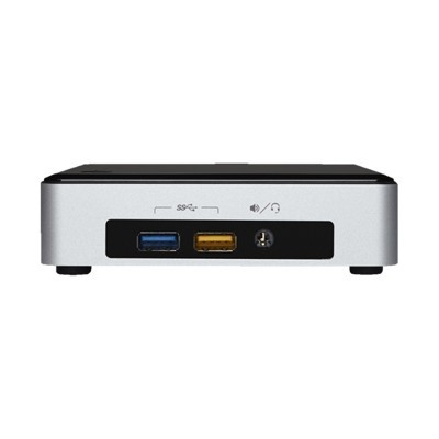 Intel NUC Kit 5I3RYK i3/USB3/mHDMI/mDP/WiFi/M.2