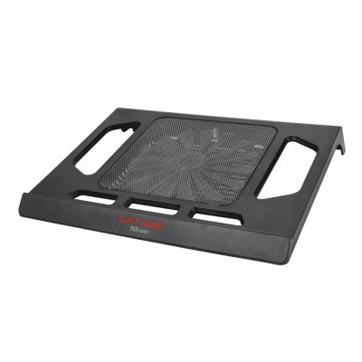 Stojan TRUST GXT 220 Notebook Cooling Stand