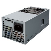 300W TFX zdroj In Win 85+ (80Plus bronze) do SFF
