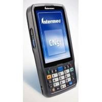 Honeywell CN51/NUM/EA30/WIFI/BT/AND/ALANG