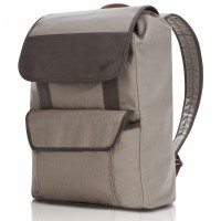 ThinkPad Casual Backpack 15.6""
