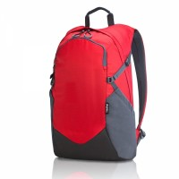 ThinkPad Active Backpack Medium