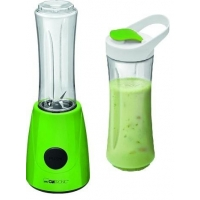 Mixér smoothie maker Clatronic SM 3593