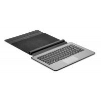 HP Pro x2 612 Travel Keyboard ENG