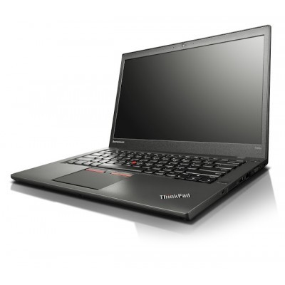 "ThinkPad T450s 14"" FullHD/i7-5600U/4+4GB/256SSD/HD/F/Win 7P+8.1P"