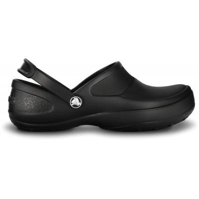 Dámská pracovní obuv (pantofle) Crocs Mercy Work