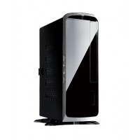 Mini ITX In-Win BQ660 USB 3.0 + 150W 80+BRONZE