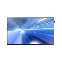 "40"" LED Samsung DB40E-FHD,350cd,Mi,slilm,wifi,16/7"