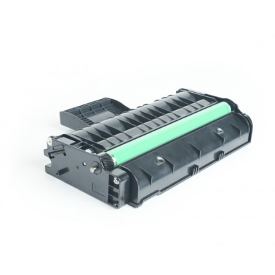 Ricoh - toner 842024/NRG MP201 (OLD:1270D,DT415)
