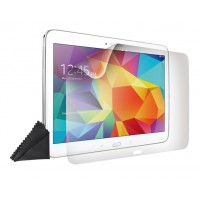 TRUST Screen Protector 2-pack for Galaxy Tab4 10.1