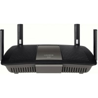 Linksys E8350-EJ WiFi-N Router 2,4/5GHz 4xLAN